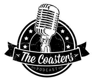 The Coasters Logo - A1_Med